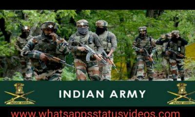 Independence Day Special WhatsApp status video 2020