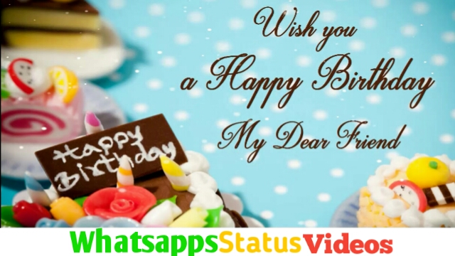 Hindi with happy song download 2021 best birthday dating name ☝️ in 101 Best