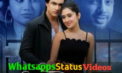 Baarish Song Payal Dev Stebin Ben Whatsapp Status Video