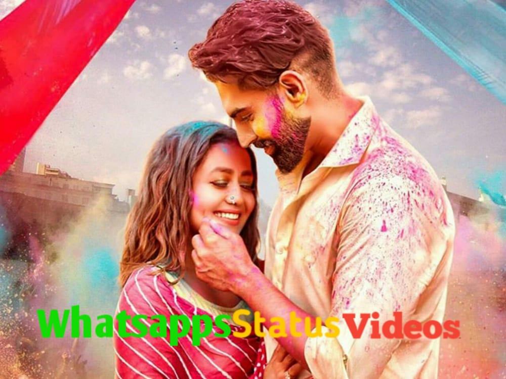Diamond Da Challa Song Neha Kakkar Whatsapp Status Video Download Download whatsapp plus apk 2021 latest version. diamond da challa song neha kakkar