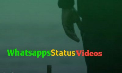 Mirage Song Dino James Whatsapp Status Video