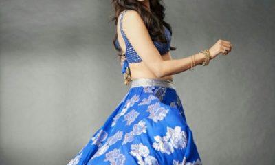 Hasina Pagal Deewani Song Indoo Ki Jawani Status Video