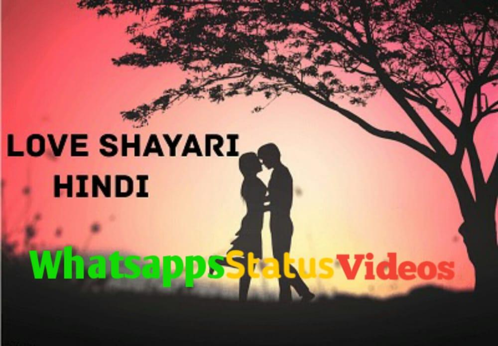 Download hindi song video love sad 999+ Hindi