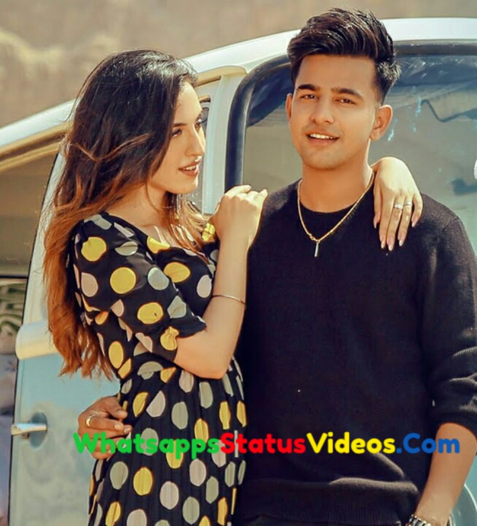 Yaara Tere Warga Song Jass Manak Whatsapp Status Video