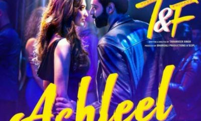 Ashleel Song Neha Kakkar Whatsapp Status Video Download