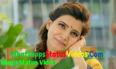 Rahul Sipligunj Wah Wah Mere Bava Song Status Video Downoad