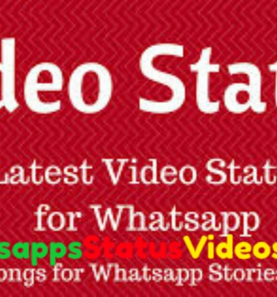 1000+ Whatsapp Status Video Download