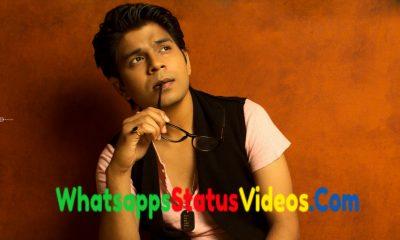 Ankit Tiwari Song Whatsapp Status Video Download
