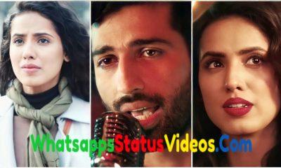 Belafz Baatein Song Mohammed Irfan Whatsapp Status Video Download