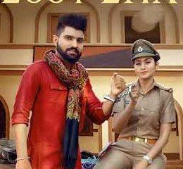 Loot Liya Song Khasa Aala Chahar Whatsapp Status Video Download