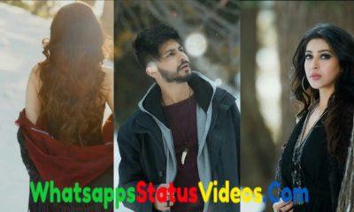 Main Janu Na Song Jonita Gandhi Arjuna Harjai Status Video Download