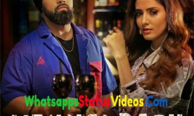 Mehngi Daru Pam Sengh Punjabi Whatsapp Status Video Download
