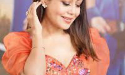 Neha Kakkar Song Whatsapp Status Video Download