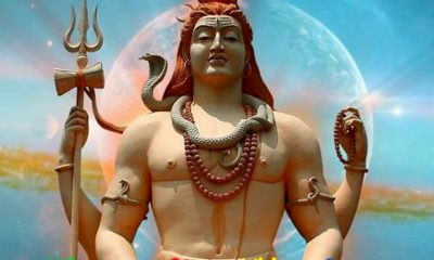 Om Namah Shivay Udit Narayan Whatsapp Status Video Download