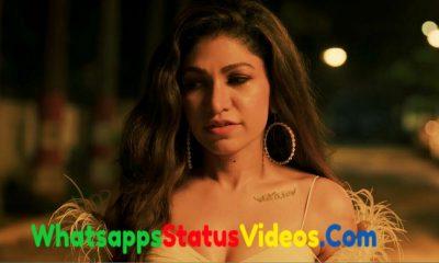 Tanhaai Reprise Song Tulsi Kumar Whatsapp Status Video Download