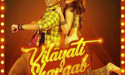 Vilayati Sharaab Song Darshan Raval Whatsapp Status Video Download