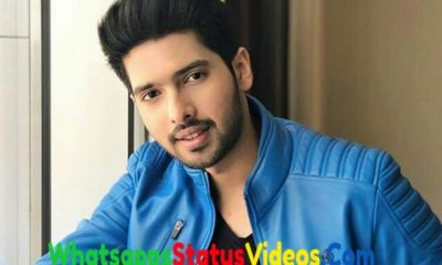 Armaan Malik Whatsapp Status Video Song Download