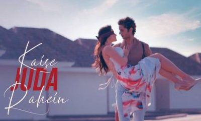 Kaise Juda Rahein Song Stebin Ben Whatsapp Status Video Download
