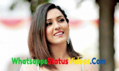 Neeti Mohan Whatsapp Status Video Song Download