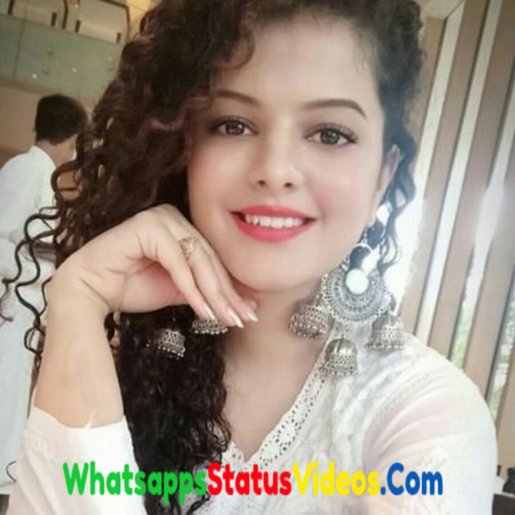Palak Muchhal Whatsapp Status Video Song Download