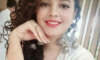 Palak Muchhal Whatsapp Status Video Song Download