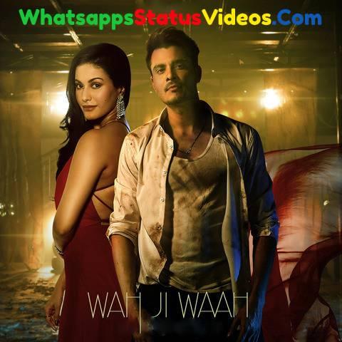 Wah Ji Waah Gurnazar Whatsapp Status Video Download