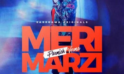 Meri Marzi Song Parmish Verma Whatsapp Status Video Download