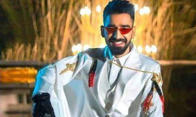 Mombatiyaan Song Maninder Buttar Whatsapp Status Video Download