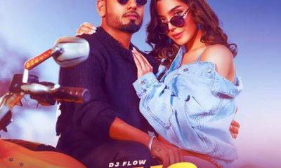 Yes Or No Song Dj Flow Shree Brar Whatsapp Status Video Download