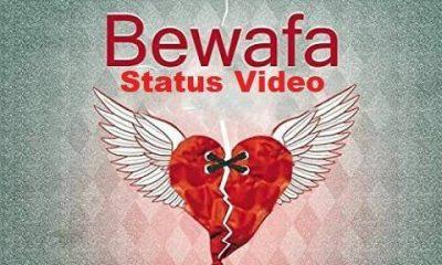 30 Second Bewafa Hindi Whatsapp Status Video Download