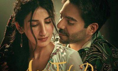 Aaya Jado Da Song Asees Kaur Whatsapp Status Video Download