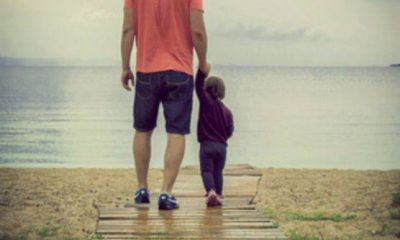 Fathers Day Special Whatsapp Status Video Download