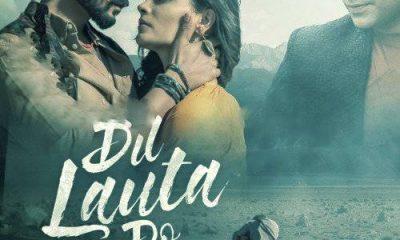 Dil Lauta Do Jubin Nautiyal Payal Dev Whatsapp Status Video Download