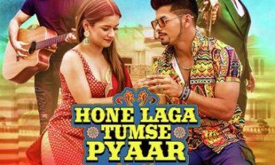 Hone Laga Tumse Pyaar Song Abhi Dutt Whatsapp Status Video Download