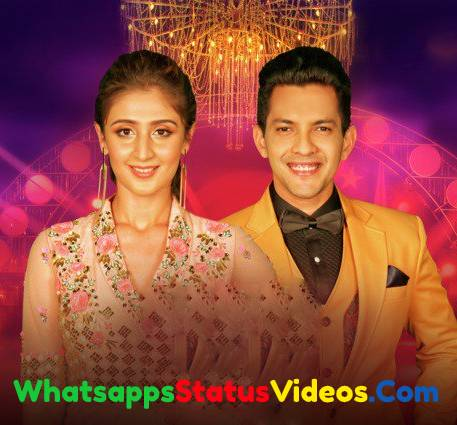Humnava Mere Song Aditya Narayan Dhvani Bhanushali Status Video Download