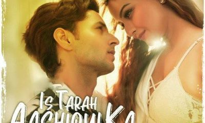 Is Tarah Aashiqui Ka Song Dev Negi Whatsapp Status Video
