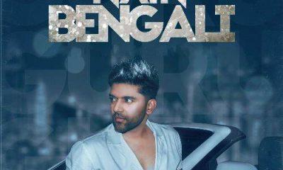 Nain Bengali Song Guru Randhawa Whatsapp Status Video Download