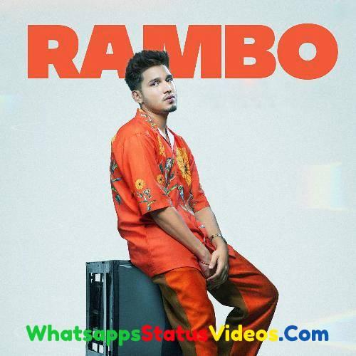 Paune 12 Song Karan Randhawa Shipra Goyal Status Video Download