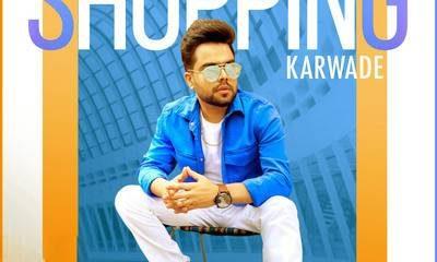 Shopping Karwade Song Akhil Whatsapp Status Video Download