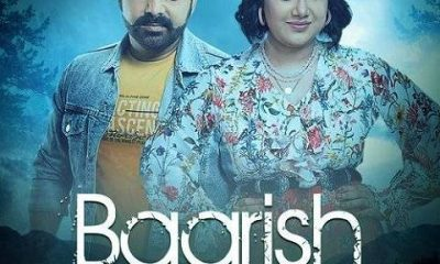 Baarish Ban Jaana Song Pawan Singh Whatsapp Status Video Download