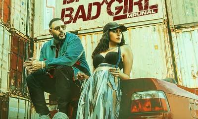 Bad Boy x Bad Girl Song Badshah Nikhita Gandhi Whatsapp Status Video Download