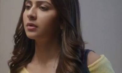Chale Aana Song Armaan Malik Whatsapp Status Video Download