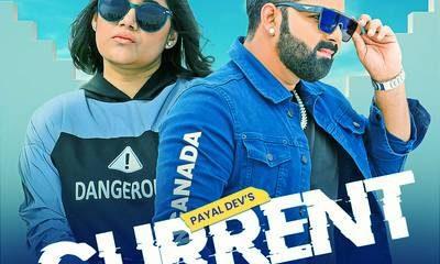 Current Song Pawan Singh & Payal Dev Whatsapp Status Video Download