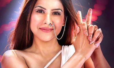 Do Ghoont Song Nia Sharma Hindi Whatsapp Status Video Download
