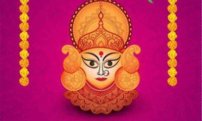 Durga Puja 2021 Whatsapp Status Video Download