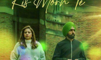 Kis Morh Te Song Jyoti Nooran B Praak Whatsapp Status Video Download