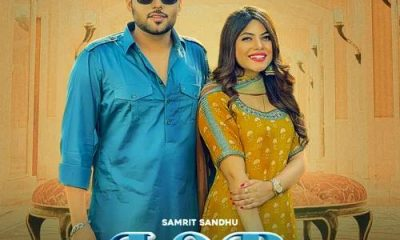 Lor Song Samrit Sandhu Whatsapp Status Video Download