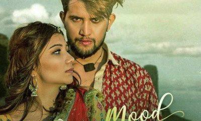 Mood Happy Song Brham Darya Whatsapp Status Video Download