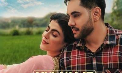 Mulakaat Jattiye Song Harjot Parveen Bharta Whatsapp Status Video Download