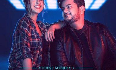 Pyaar Ho Jayega Song Vishal Mishra Whatsapp Status Video Download